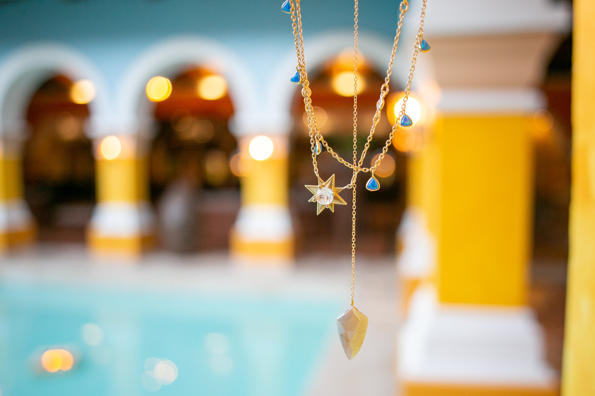 Emily Keifer Fine Jewels by Avi Loren Fox LLC in Caribbean Mexico-55.jpg