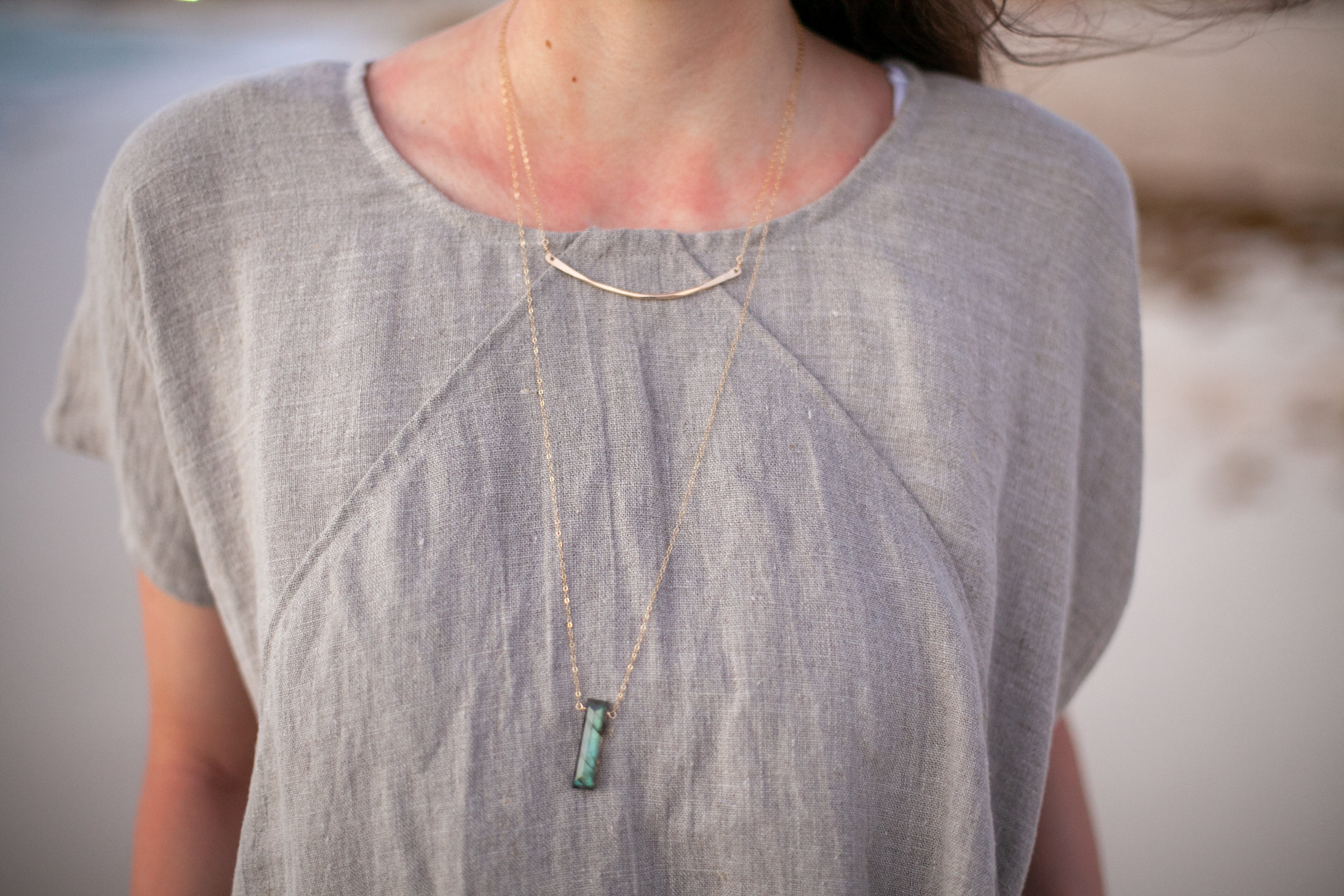 Sarah Cornwell Jewelry by Avi Loren Fox LLC in Caribbean Mexico-3.jpg