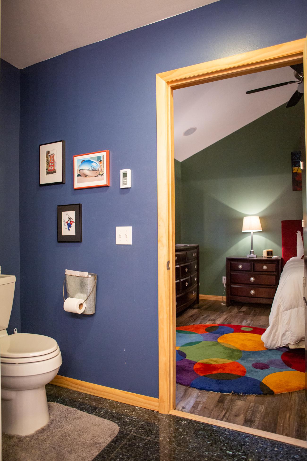 Grand Marais MI Outfitters Loft by Avi Loren Fox LLC-9.jpg