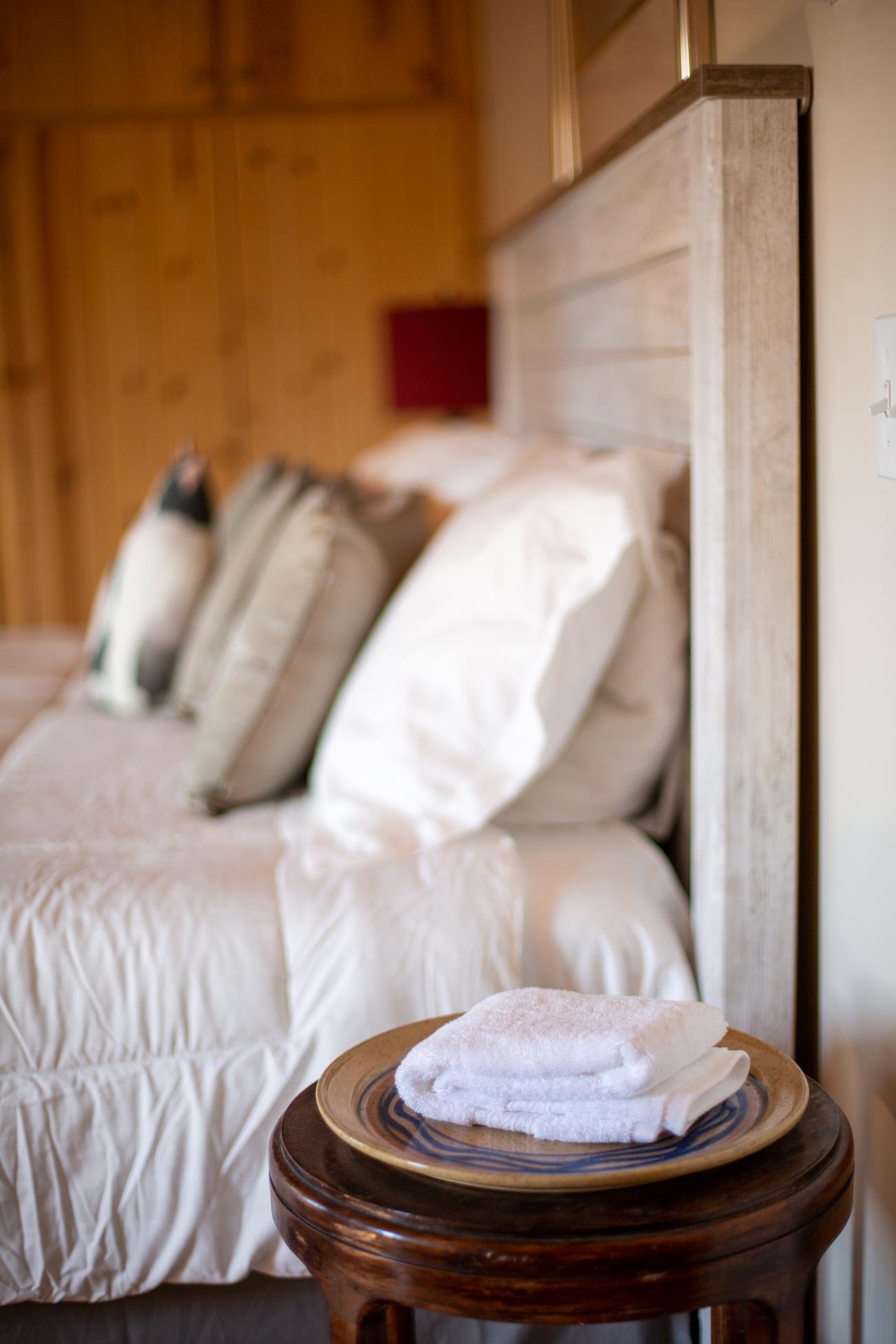 Grand Marais MI Outfitters Loft by Avi Loren Fox LLC-16.jpg