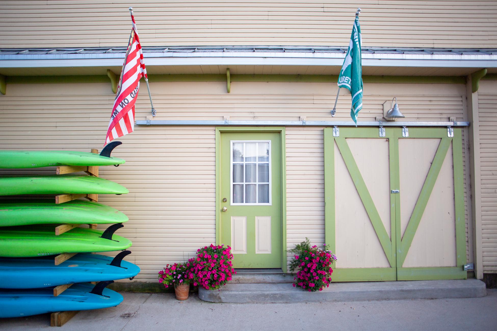 Grand Marais MI Outfitters Loft by Avi Loren Fox LLC-21.jpg