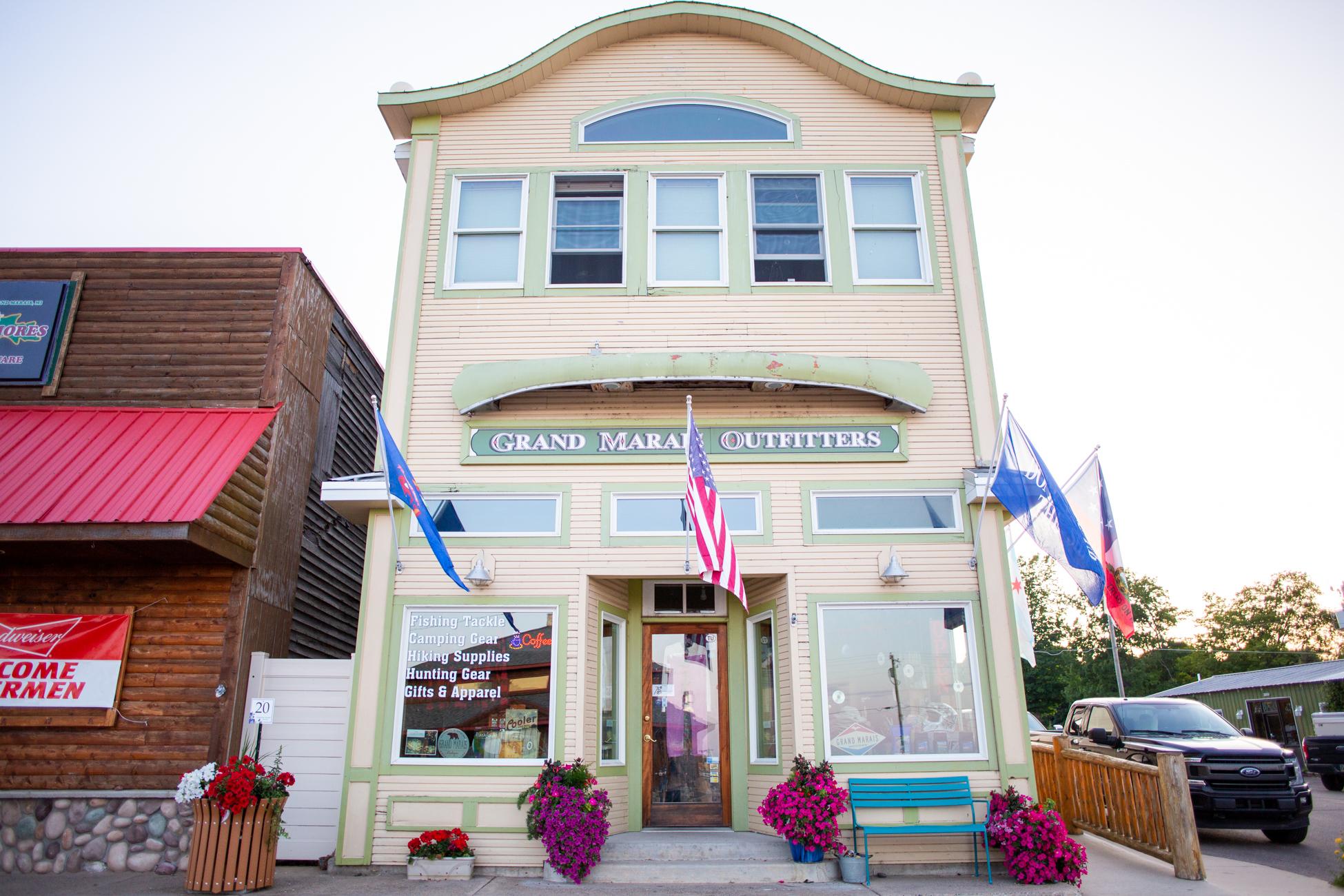 Grand Marais MI Outfitters Loft by Avi Loren Fox LLC-22.jpg