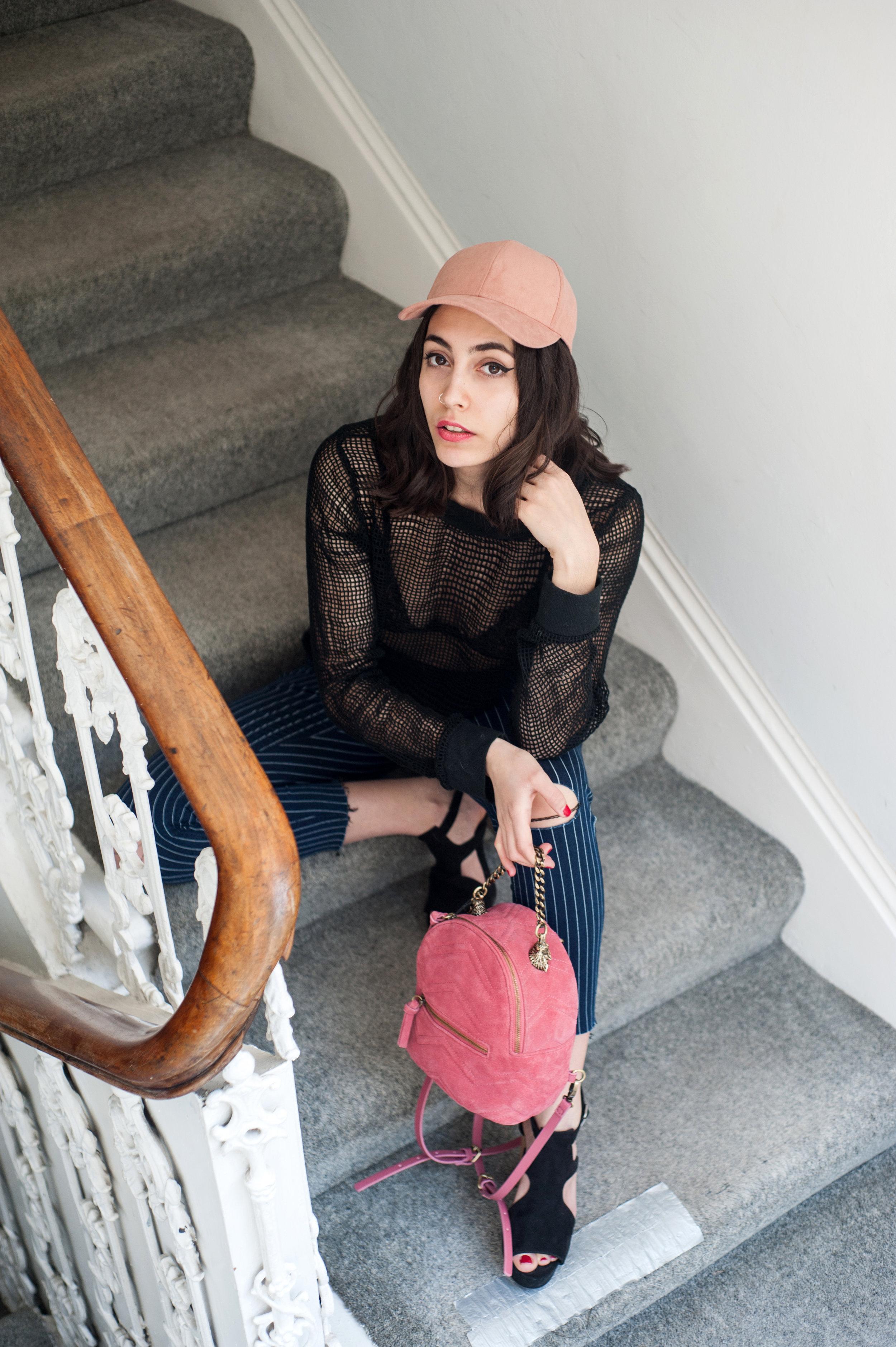 bra-lace-missguided-mesh-fishnet-top-pink-cap-backpack-zara.jpg