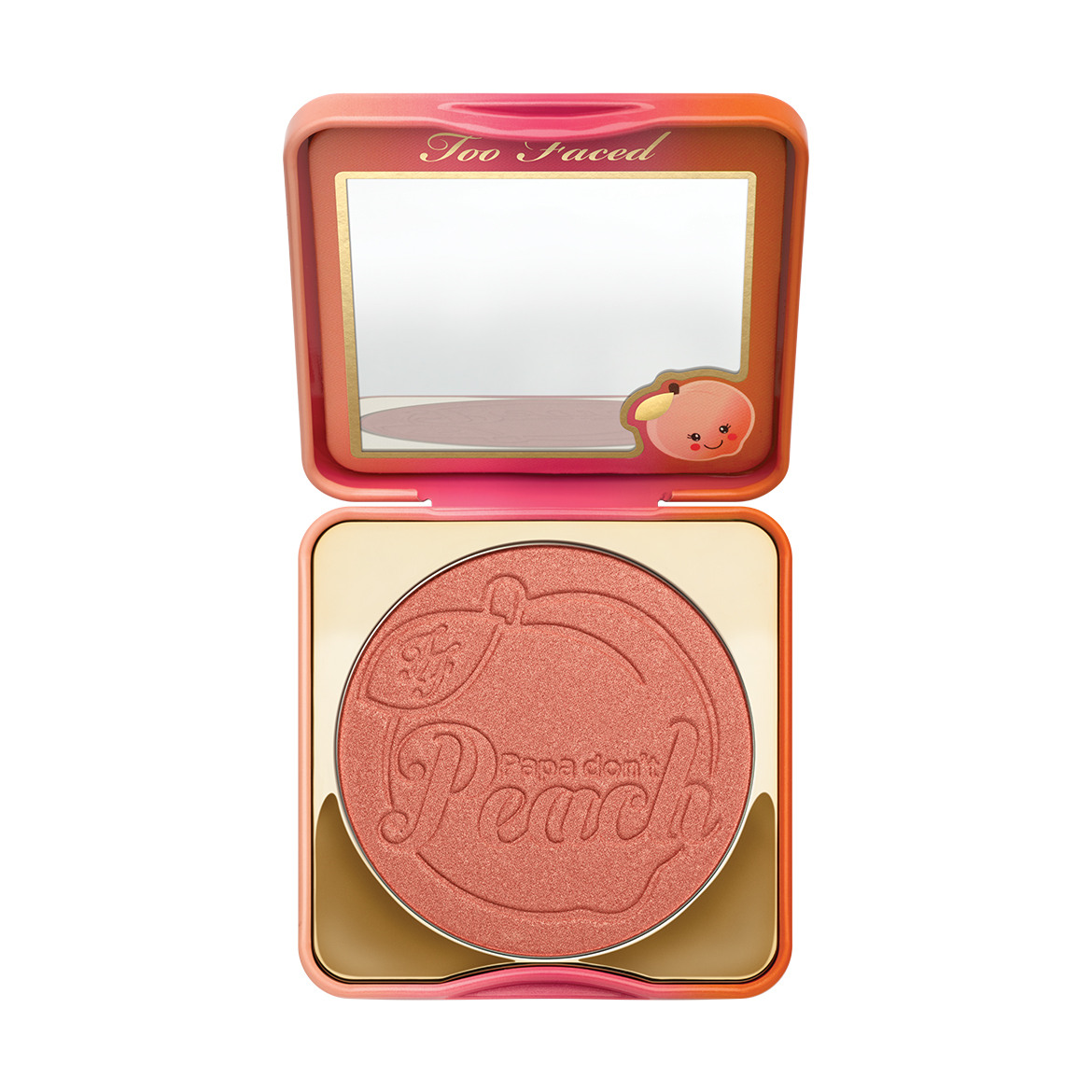 aesthetica-poetica-too-faced-peach-blush.jpg