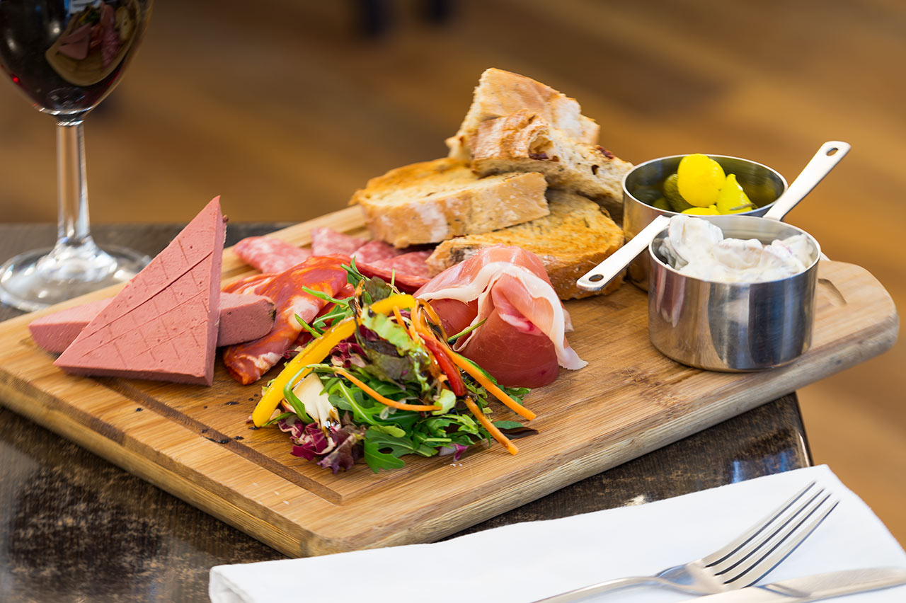 Cafe-Grande-Charcuterie-Board-Websized.jpg