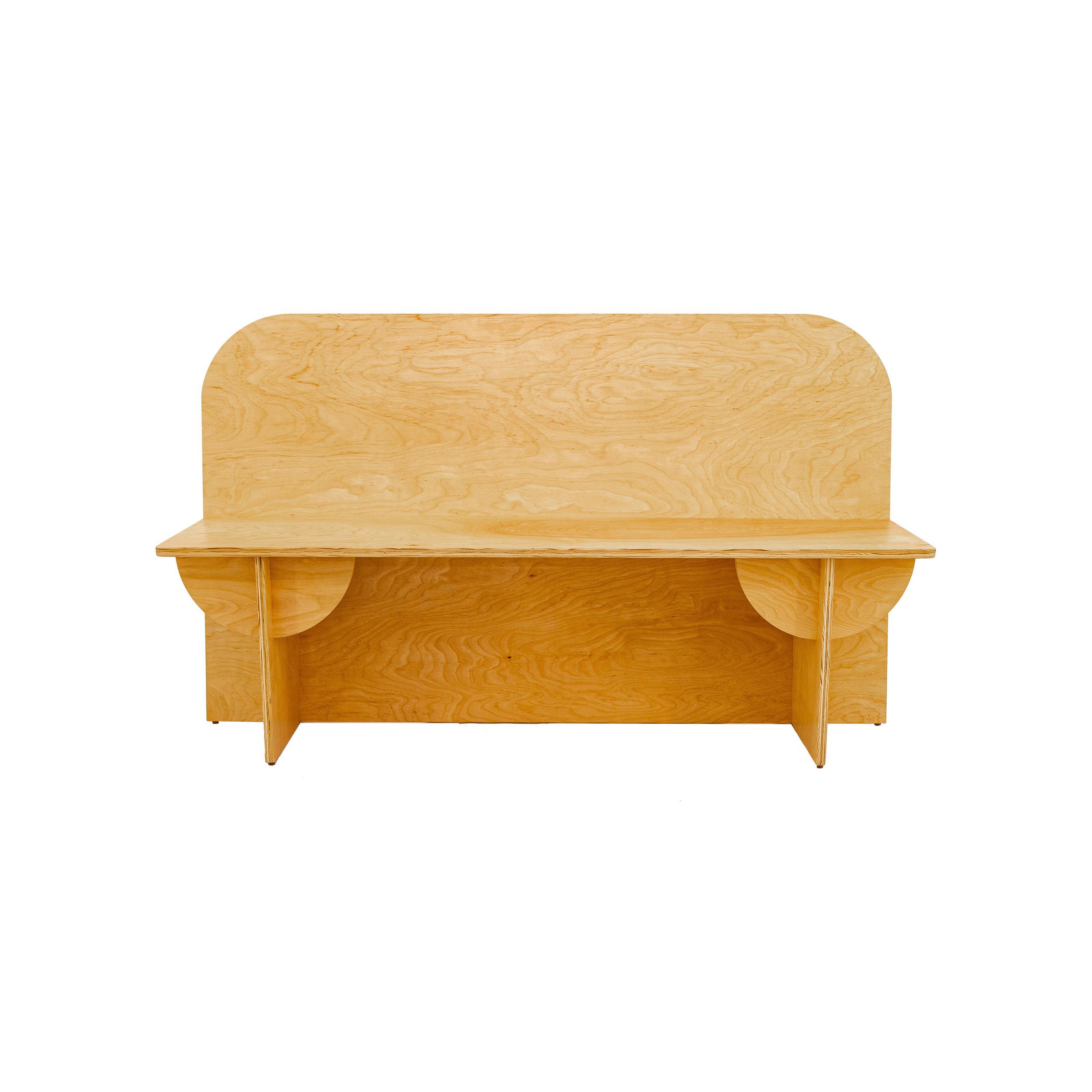 Supply Bench.jpg