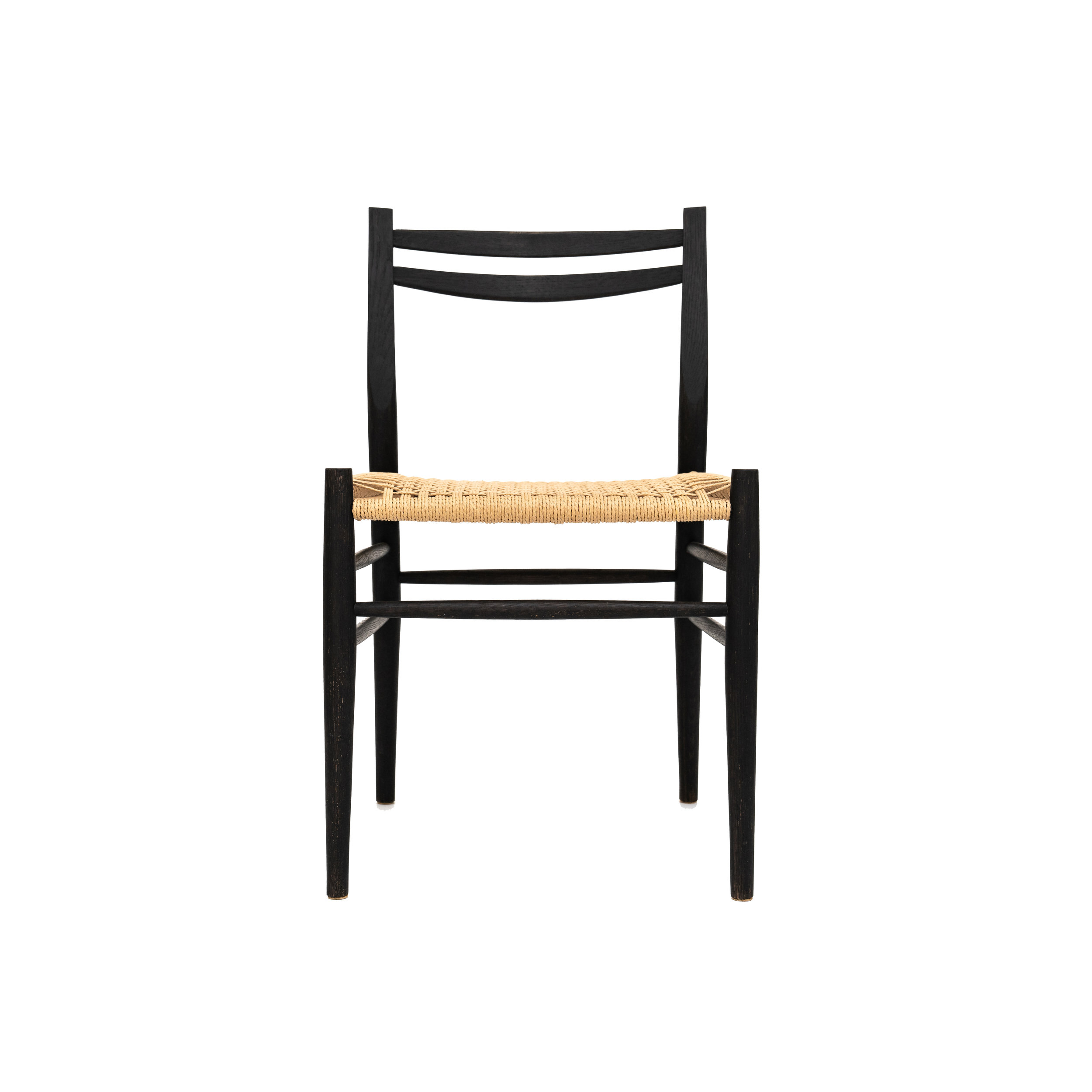 Side Chair.jpg