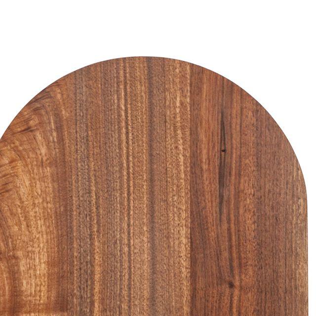 8 of 9 | APOLLO Chair in walnut. 📸 by @jason_ryan_simmons⠀⠀⠀⠀⠀⠀⠀⠀⠀ .⠀⠀⠀⠀⠀⠀⠀⠀⠀ .⠀⠀⠀⠀⠀⠀⠀⠀⠀ .⠀⠀⠀⠀⠀⠀⠀⠀⠀ .⠀⠀⠀⠀⠀⠀⠀⠀⠀ .⠀⠀⠀⠀⠀⠀⠀⠀⠀ .⠀⠀⠀⠀⠀⠀⠀⠀⠀ #design #designer #furniture #finefurniture #furnituredesign #modern #moderndesign #handmade #handcrafted  #chair #chairdesign #interiordesign #interiors #contemporary #contemporaryfurniture #contemporarydesign #madeinusa #walnut