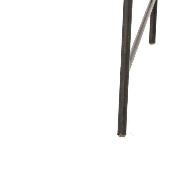 3 of 9 | SLOOP Arm Chair... black on black on black.. ⠀⠀⠀⠀⠀⠀⠀⠀⠀ 📸 by @jason_ryan_simmons⠀⠀⠀⠀⠀⠀⠀⠀⠀ .⠀⠀⠀⠀⠀⠀⠀⠀⠀ .⠀⠀⠀⠀⠀⠀⠀⠀⠀ .⠀⠀⠀⠀⠀⠀⠀⠀⠀ .⠀⠀⠀⠀⠀⠀⠀⠀⠀ .⠀⠀⠀⠀⠀⠀⠀⠀⠀ .⠀⠀⠀⠀⠀⠀⠀⠀⠀ .⠀⠀⠀⠀⠀⠀⠀⠀⠀ #design #designer #furniture #finefurniture #furnituredesign #modern #moderndesign #handmade #handcrafted  #chair #chairdesign #interiordesign #interiors #contemporary #contemporaryfurniture #contemporarydesign #madeinusa #black #steel #rope