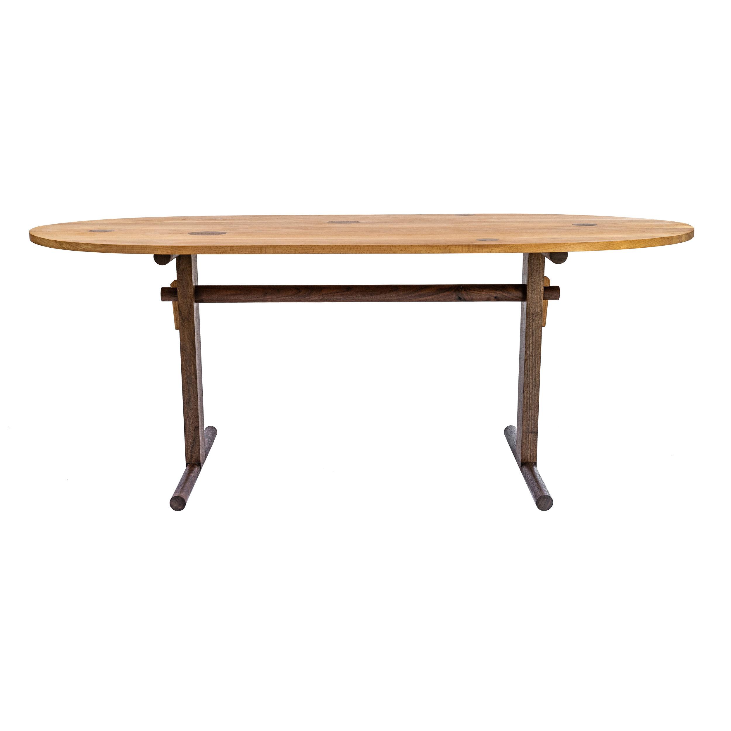 ICHIBAN Table