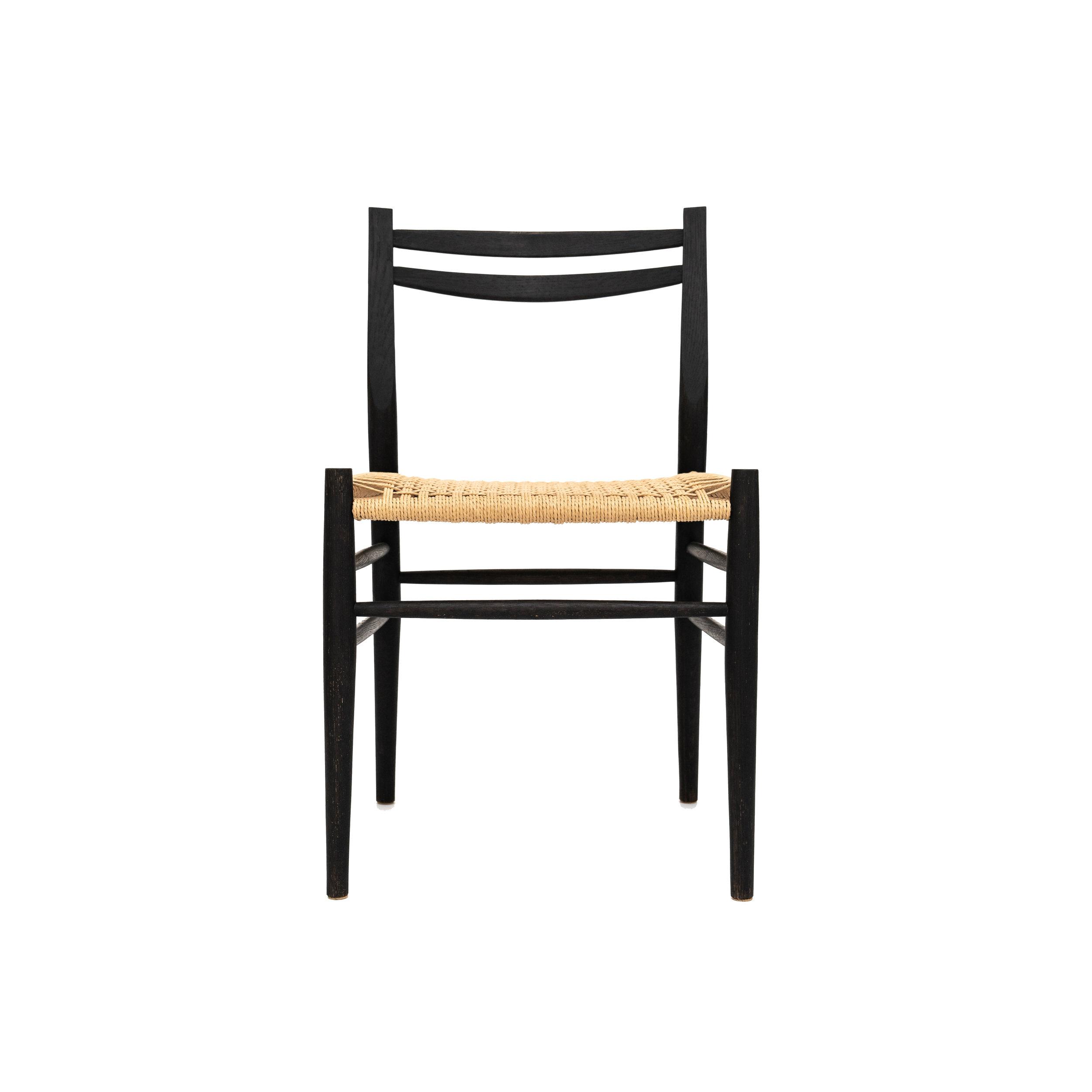 SID Chair