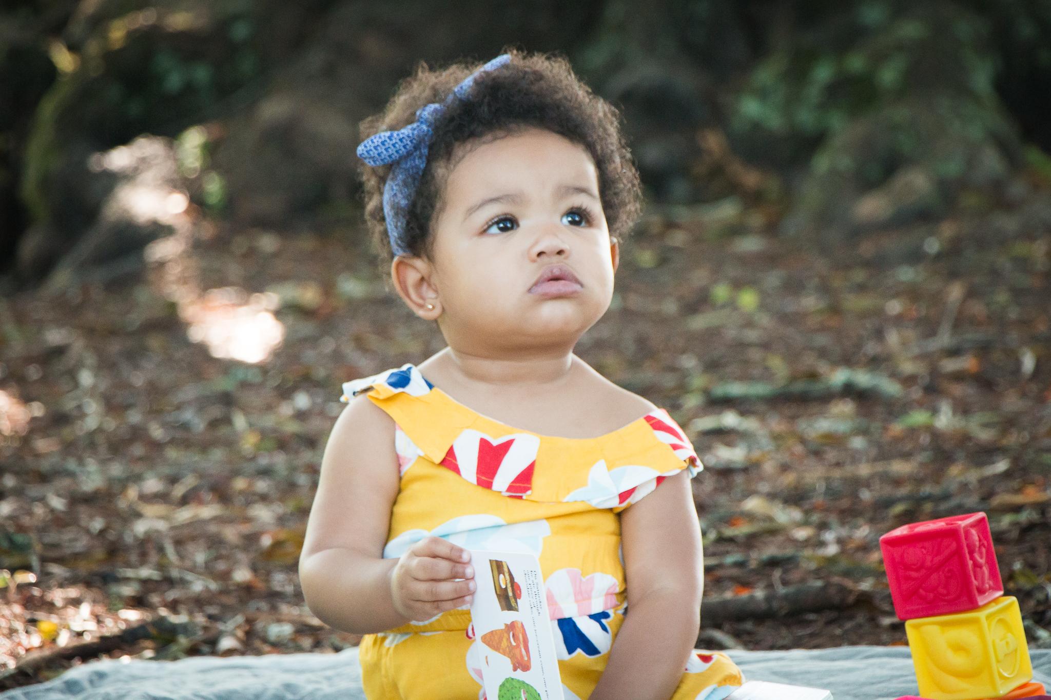 mcdonough-georgia-family-photographer-5821.jpg