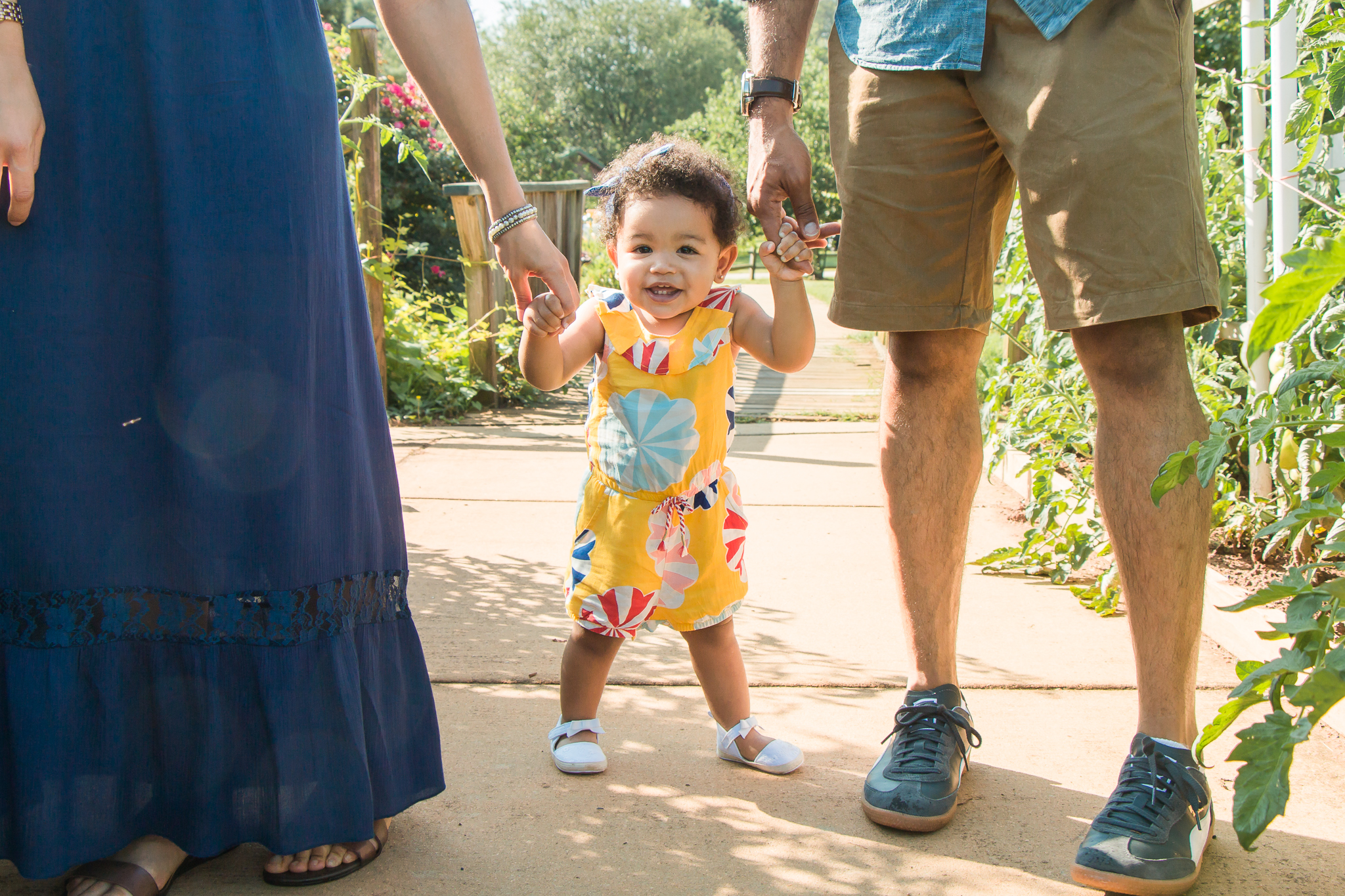 mcdonough-georgia-family-photographer-6086.jpg