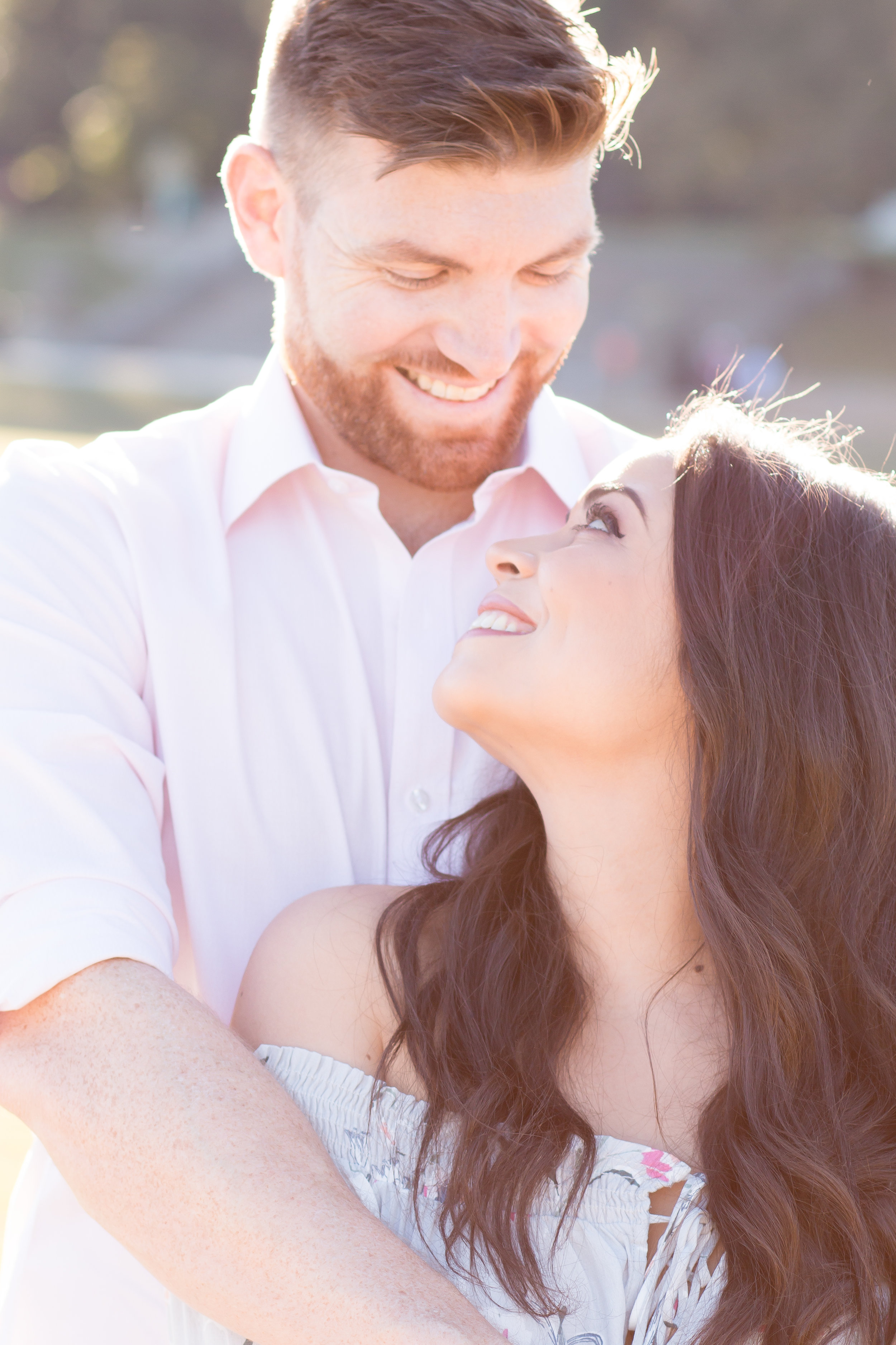 soraly-colin-engagement-10.jpg