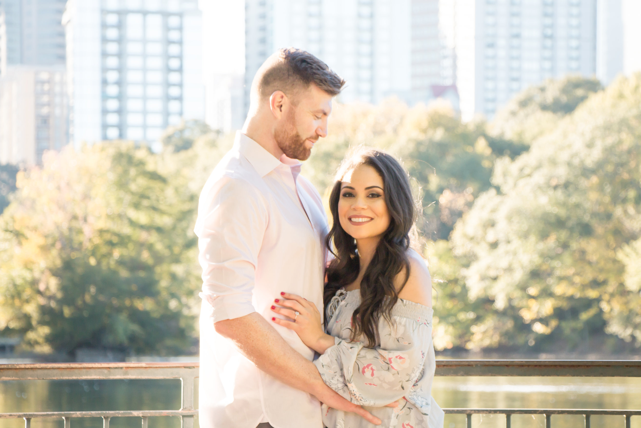 soraly-colin-engagement-72.jpg