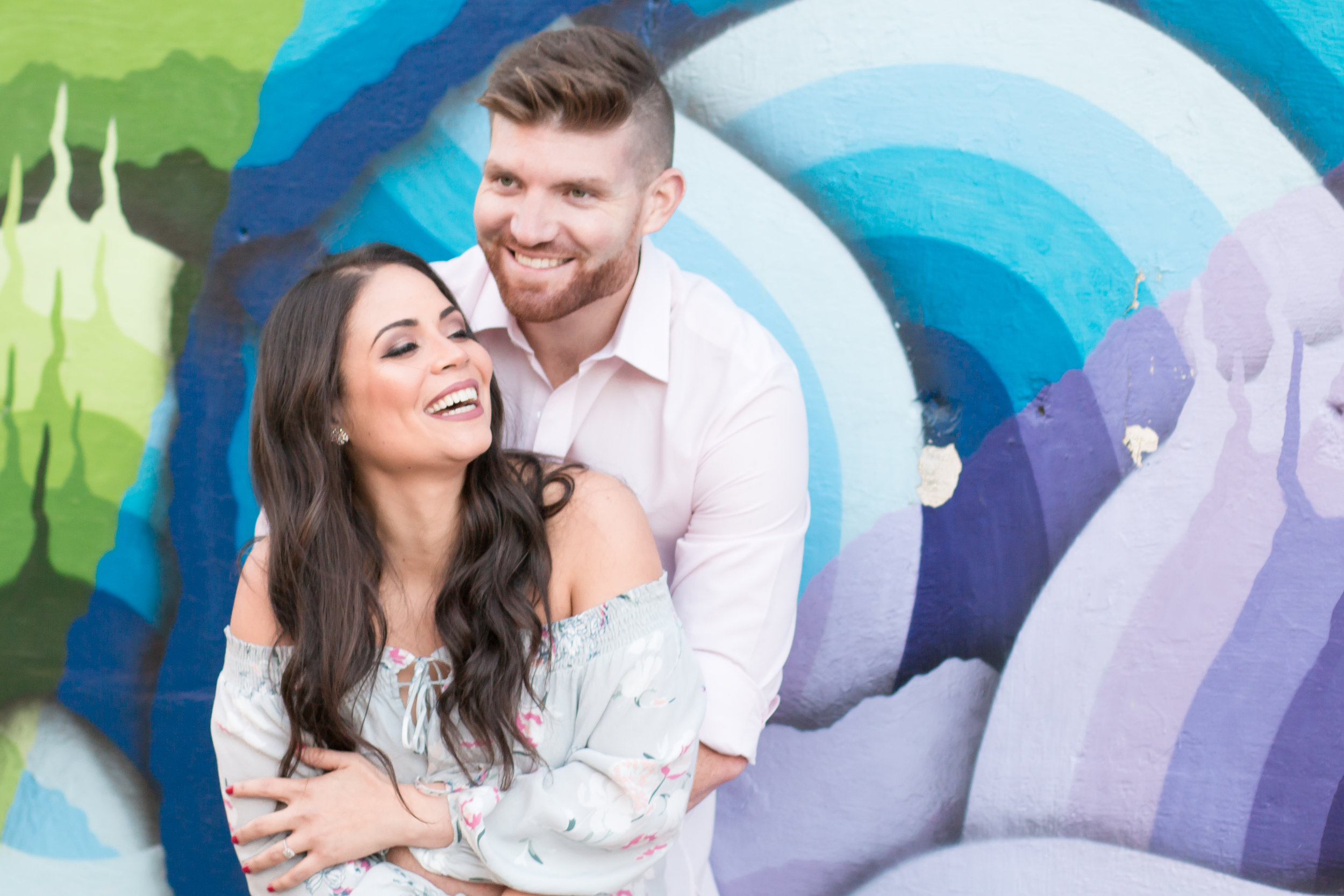 soraly-colin-engagement-108.jpg