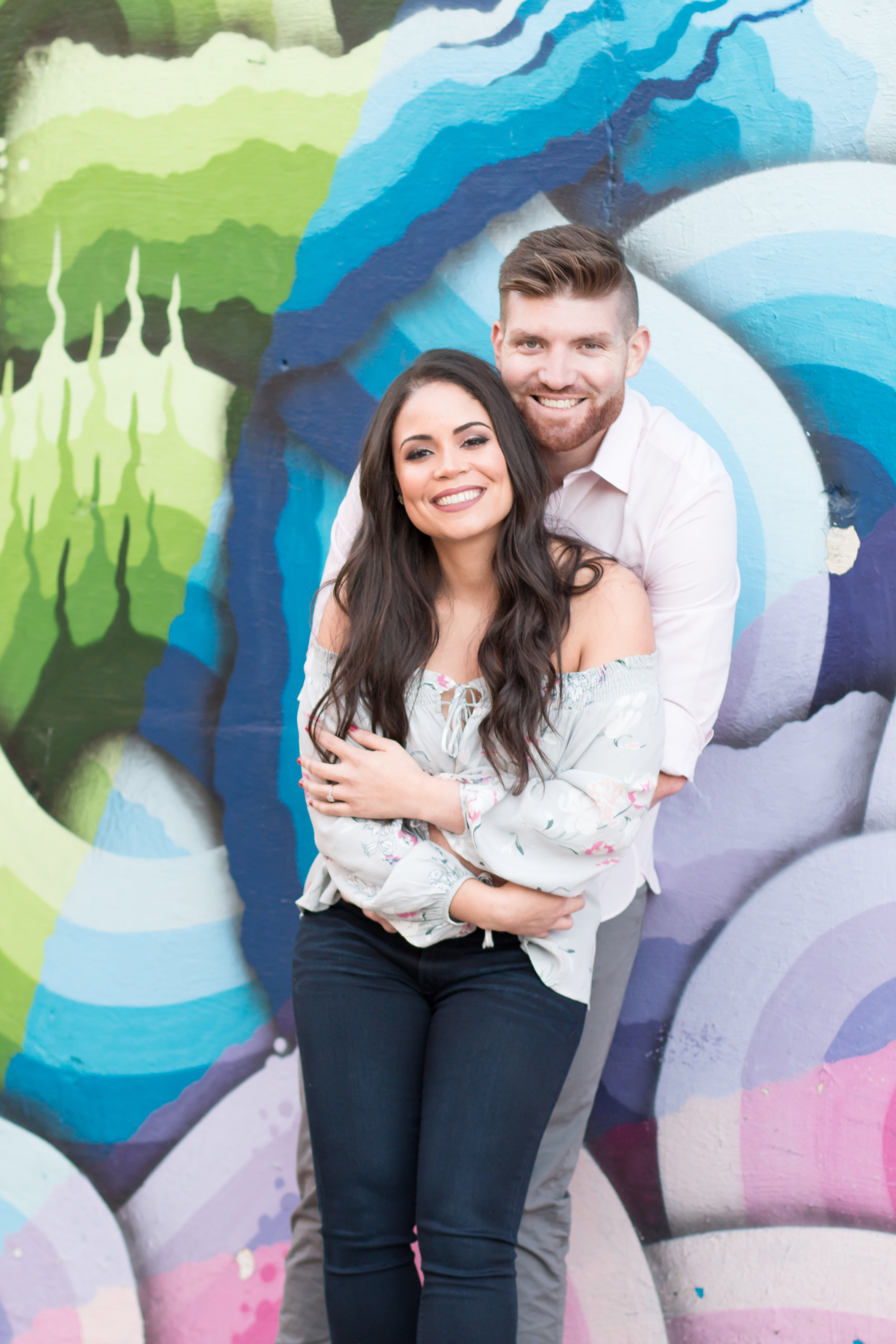 soraly-colin-engagement-106.jpg