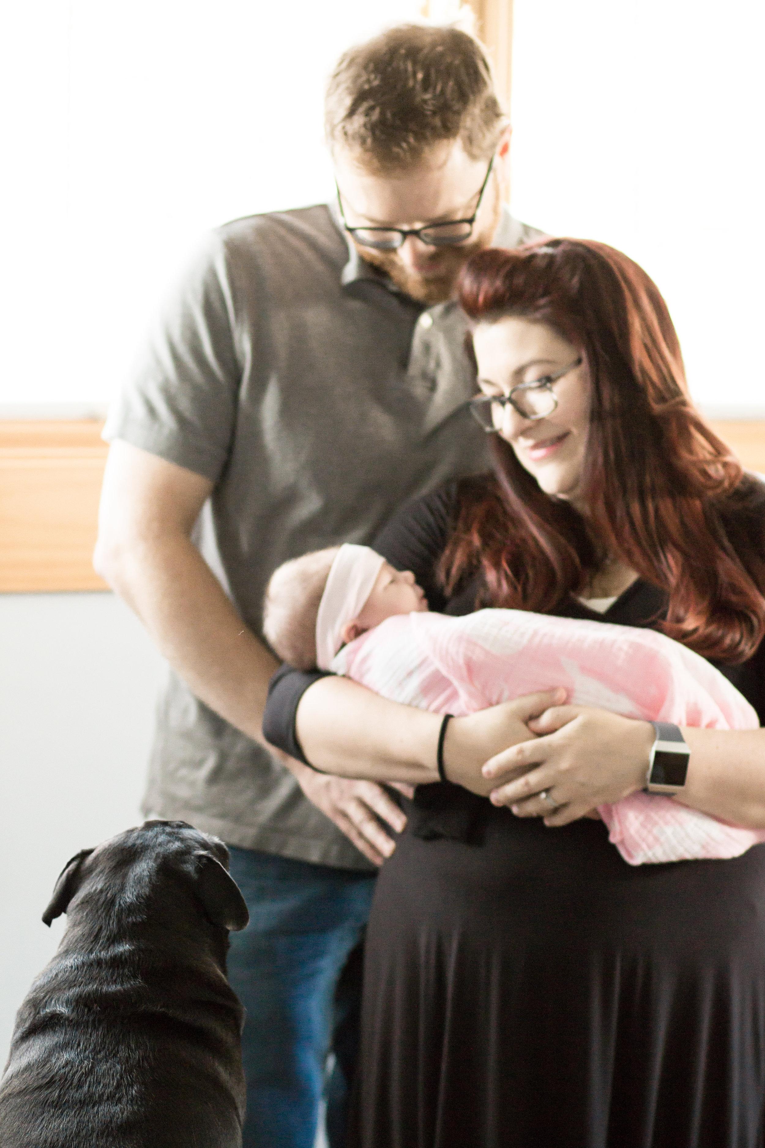 Amelie-Dixon-Newborn-17.jpg