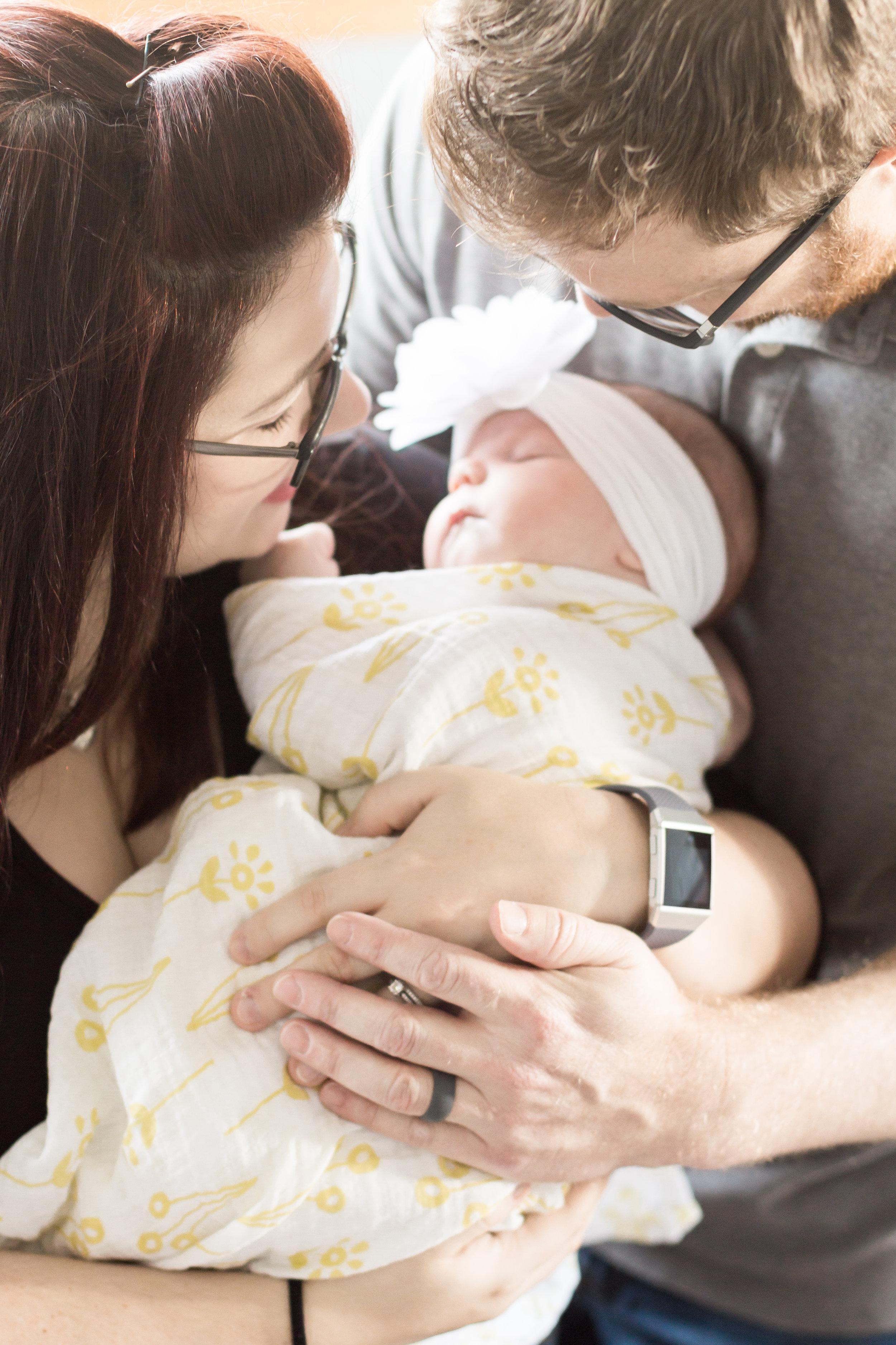 Amelie-Dixon-Newborn-43.jpg