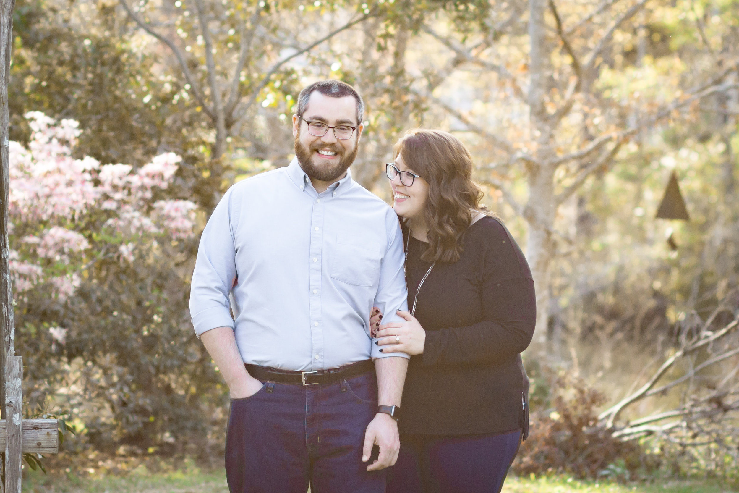Beth-and-Jeff-engaged-2018-8.jpg