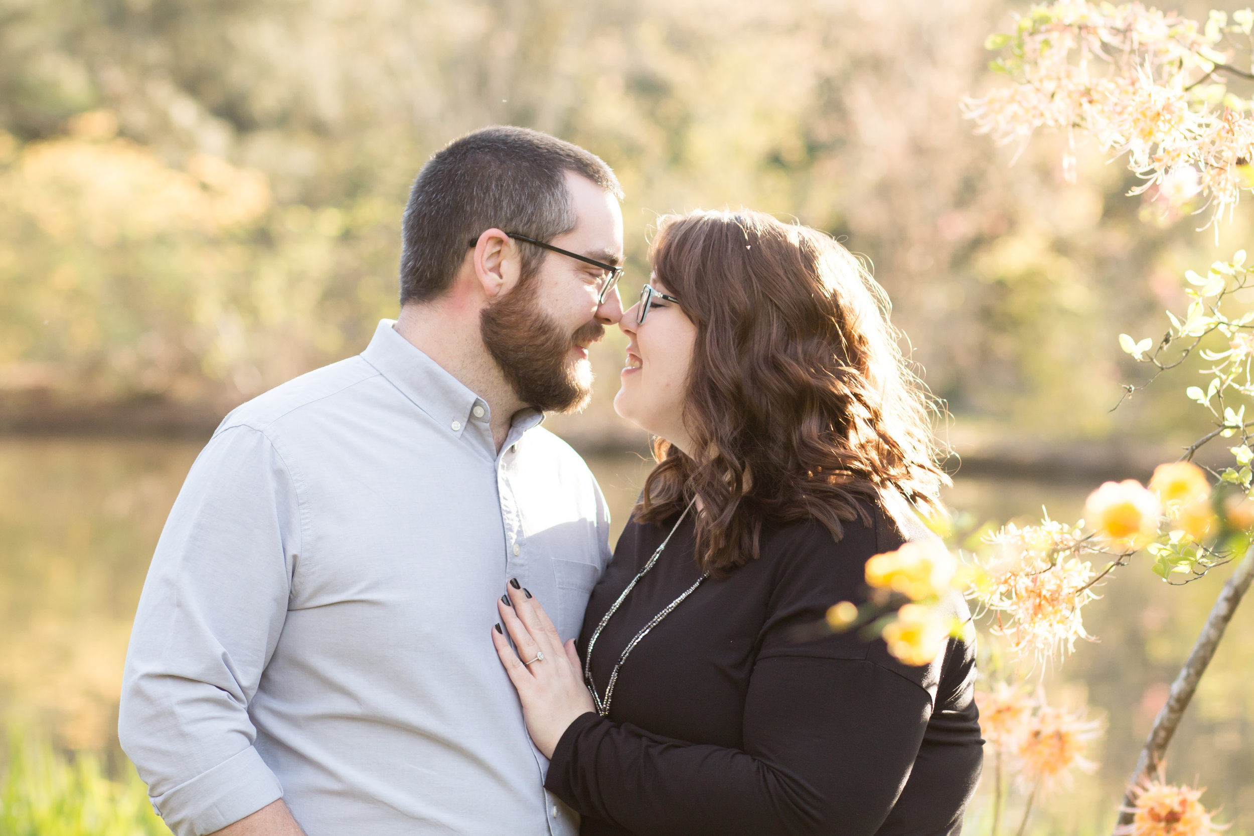 Beth-and-Jeff-engaged-2018-12.jpg