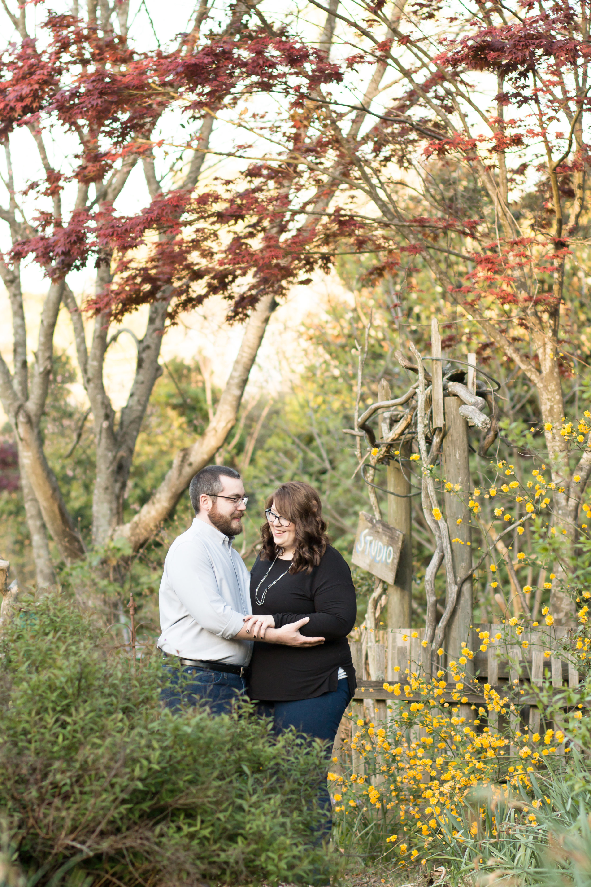 Beth-and-Jeff-engaged-2018-38.jpg