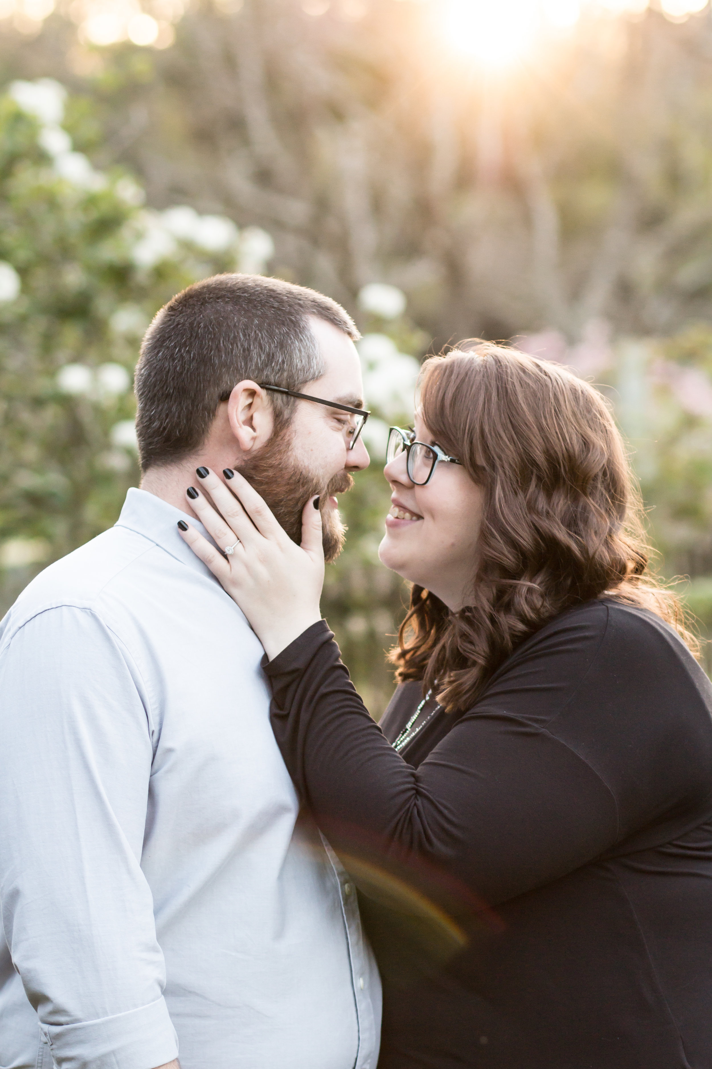 Beth-and-Jeff-engaged-2018-56.jpg