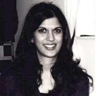 "<font color = ""white""> Tina De Souza <br><strong> Digital Marketing & Strategy </strong></font>"