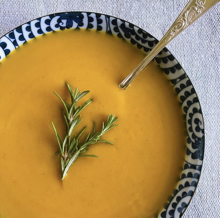 Pear soup france.jpg