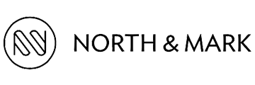 north-and-mark-logo.png