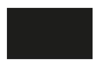 Logo_I_teach_lamda.png