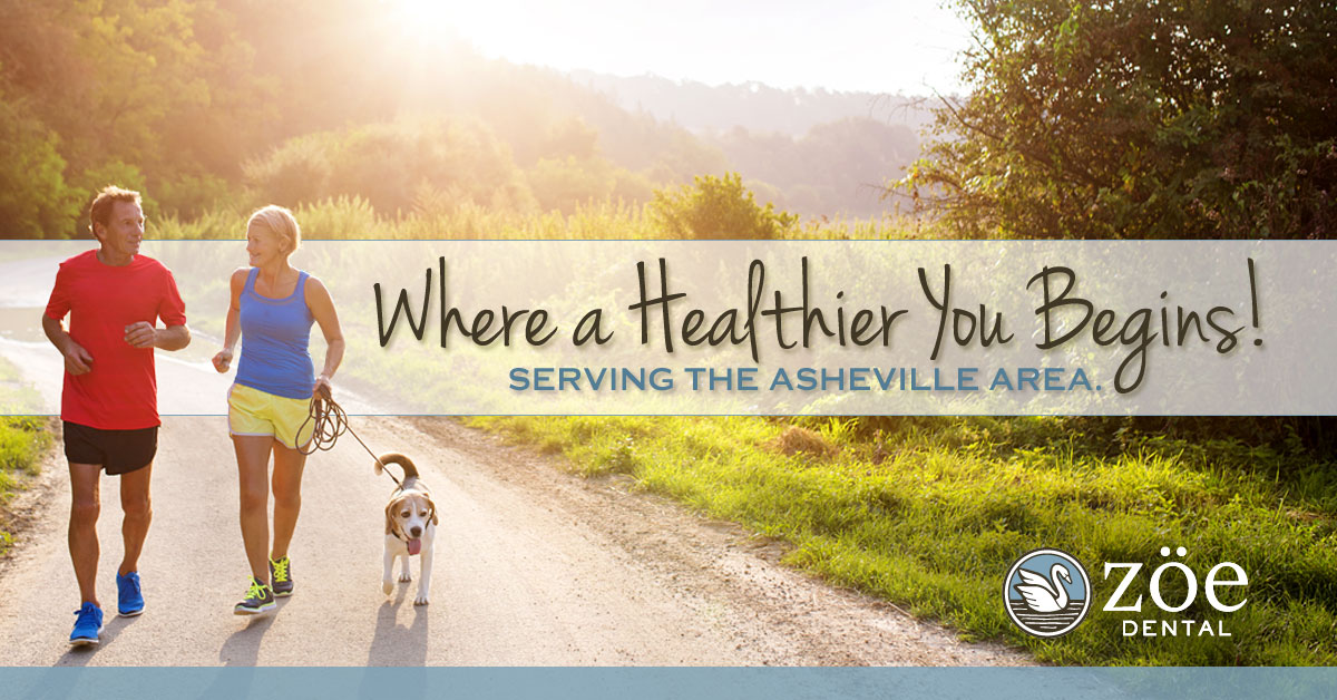 FB-HealthierYou-Ad6.jpg