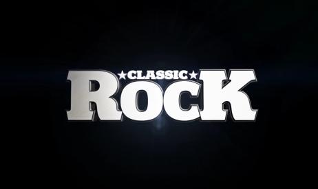 Classic-Rock-Awards-logo.png