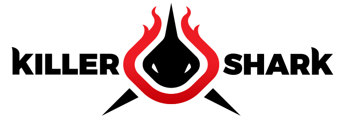 KS-Logo-Horiz-Black.png