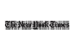 NewYorkTimes-WB.png