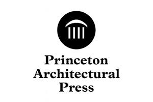 Princeton-WB.png