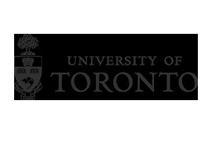 UniversityofToronto-WB.png