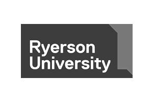 Ryerson-WB.png