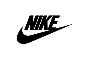 Nike-WB.png