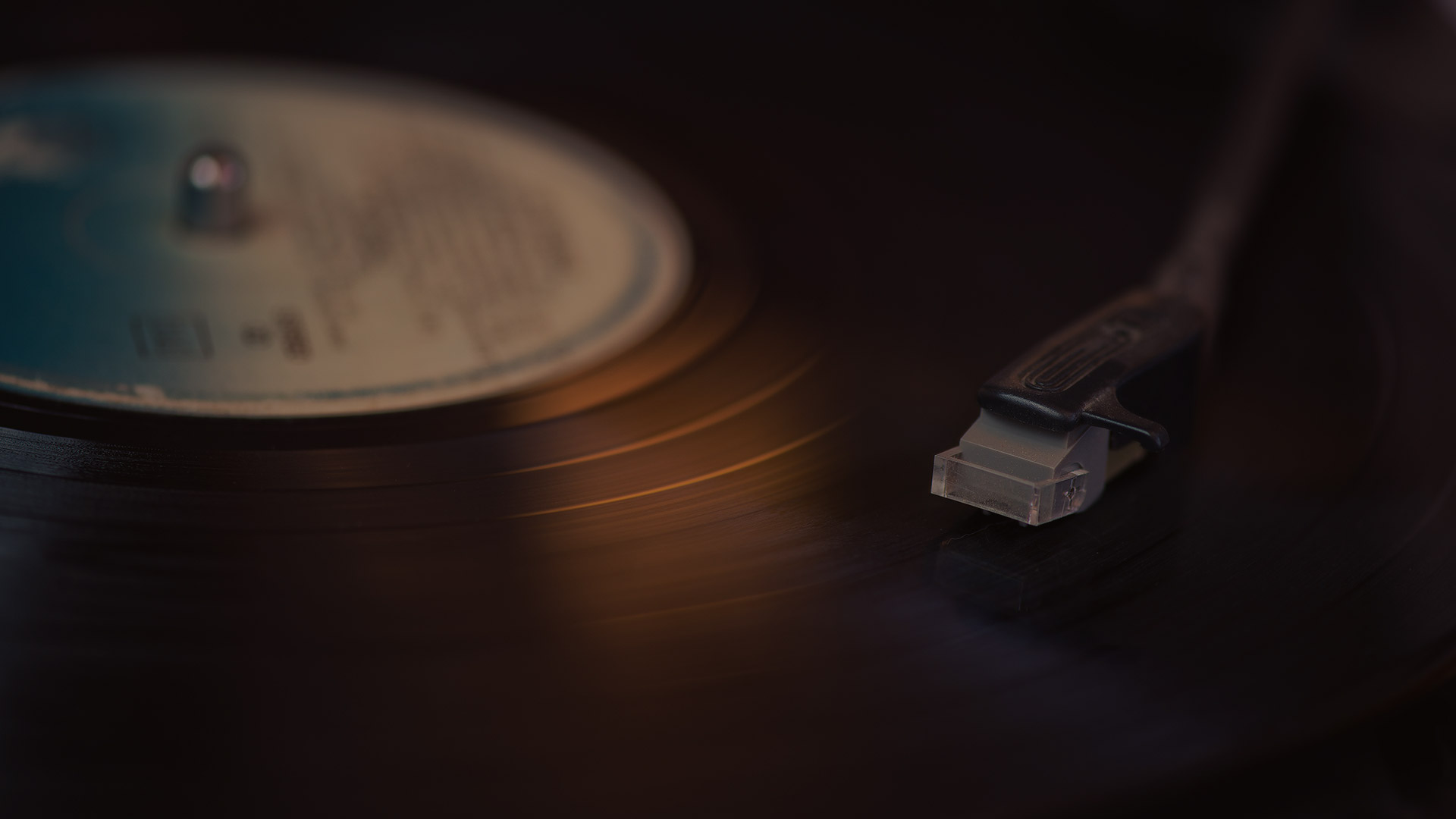 Playlists - The perfect soundtrack for any creative endeavour.