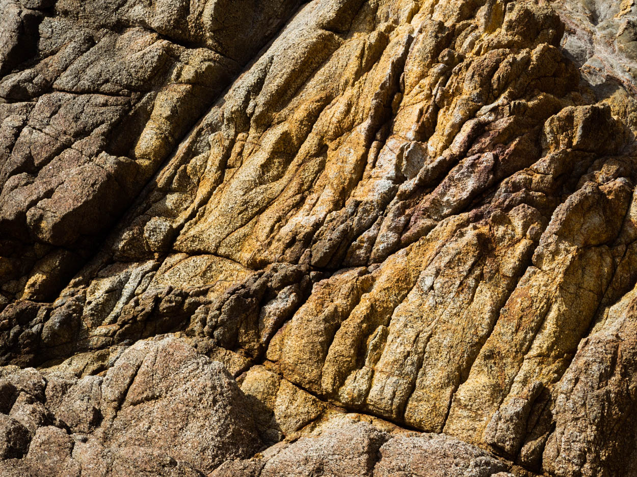 Rock Texture Free Photos by Worker Bee
