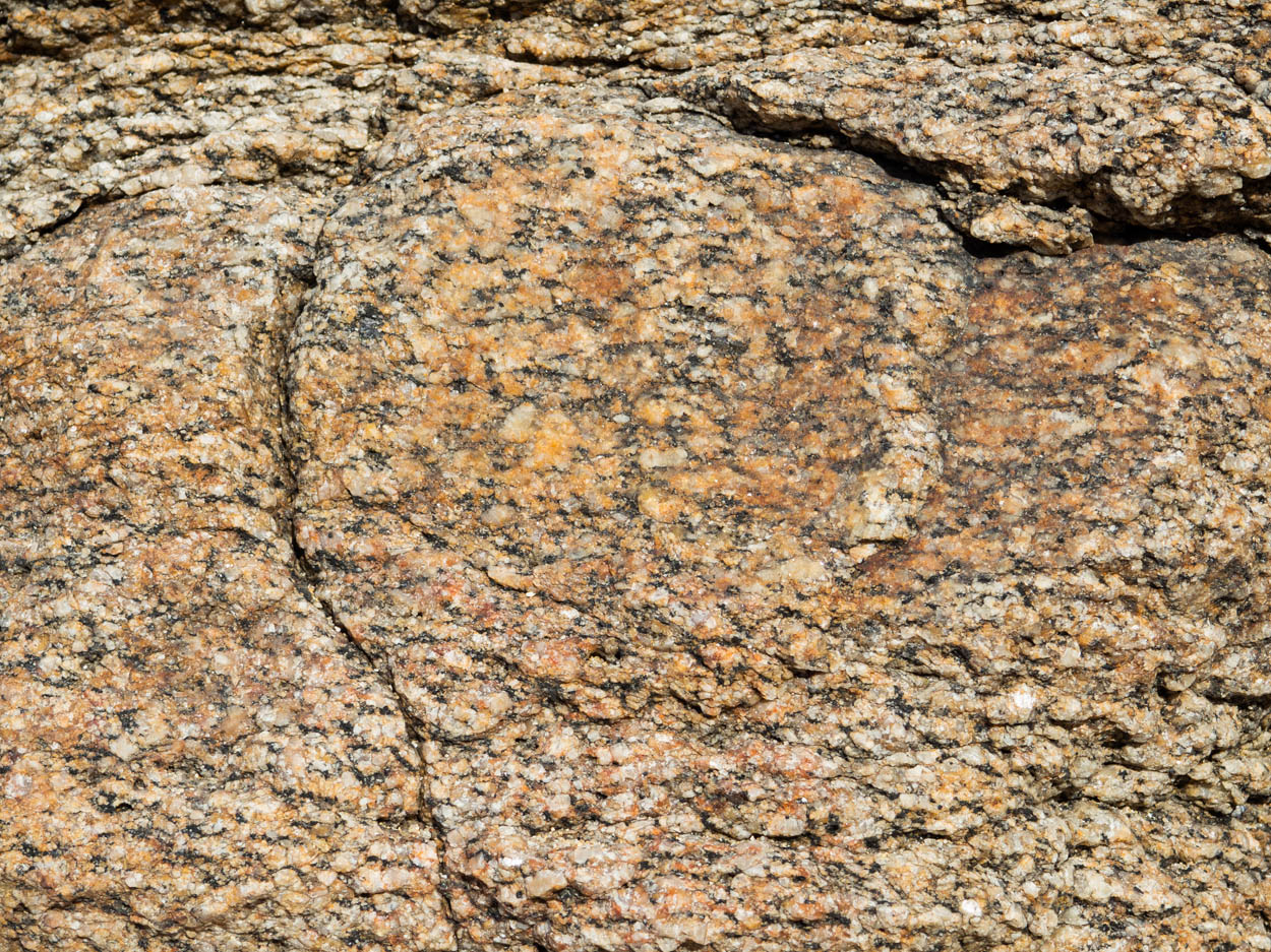 Rock Surface High Resolution Image Free Download