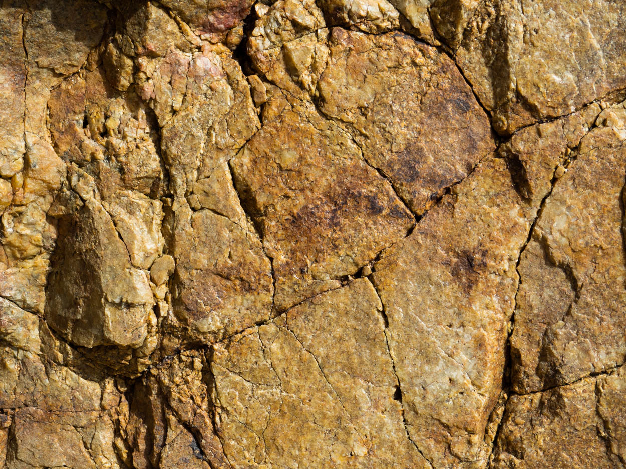 Free Stock Photos of Rock Wall by Worker Bee Supply