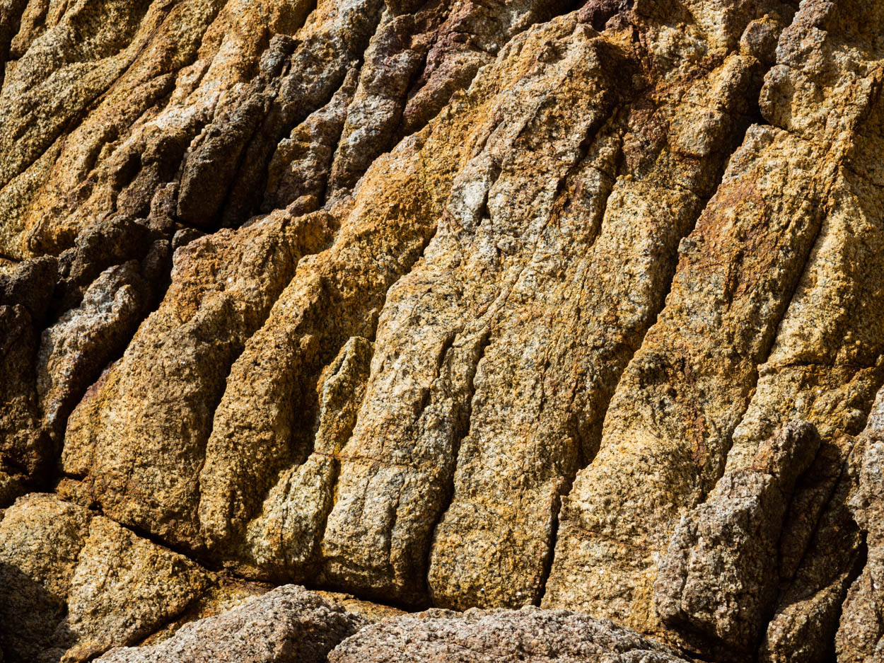Textured Rock Wall Free Images Download