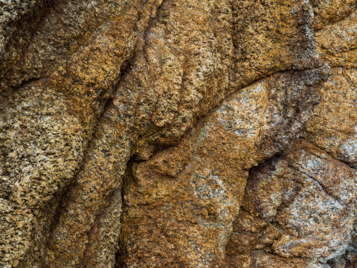 Free Background Images for Instagram Stories of Rock Texture