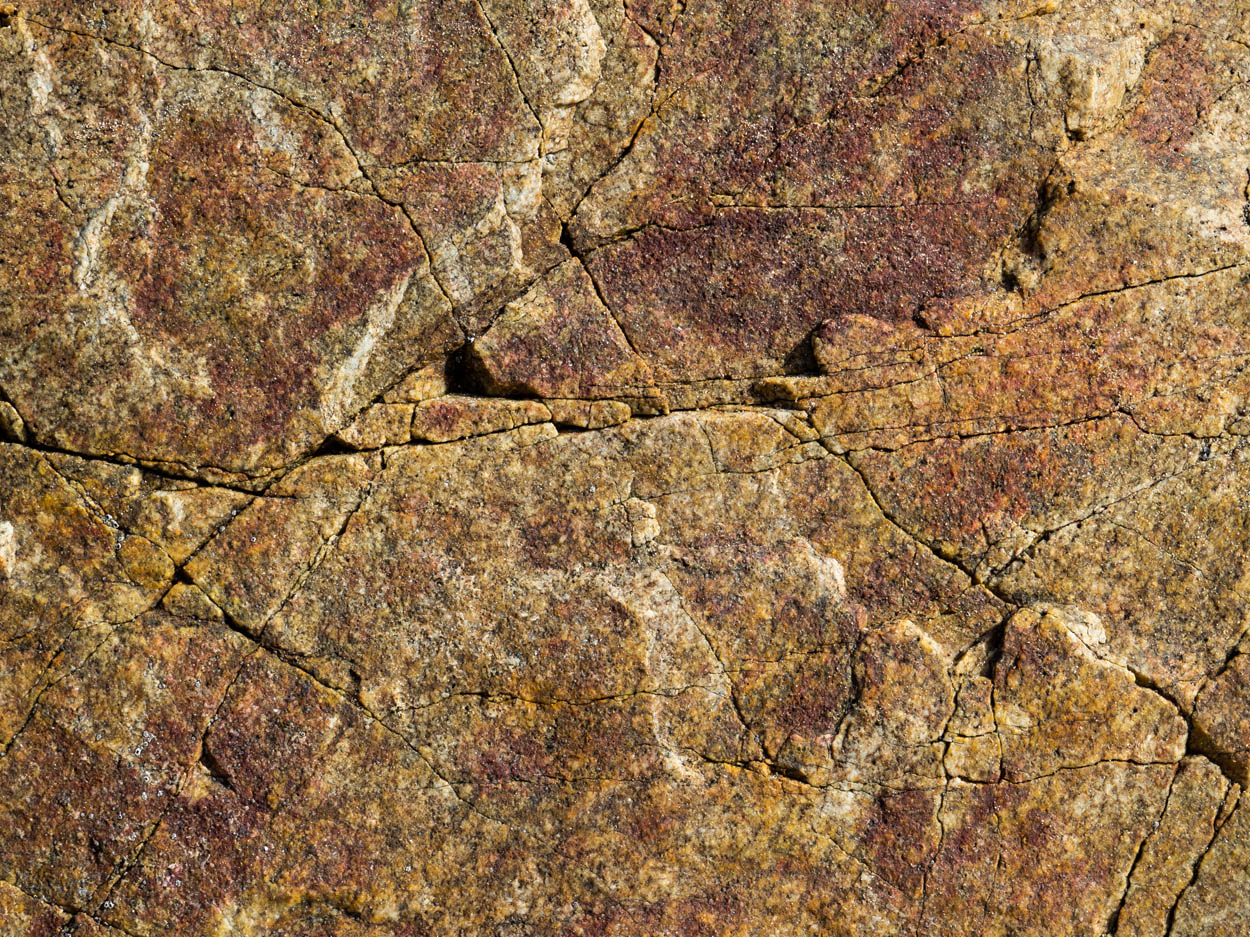 Free Website Banner Image Background of Stone Surface
