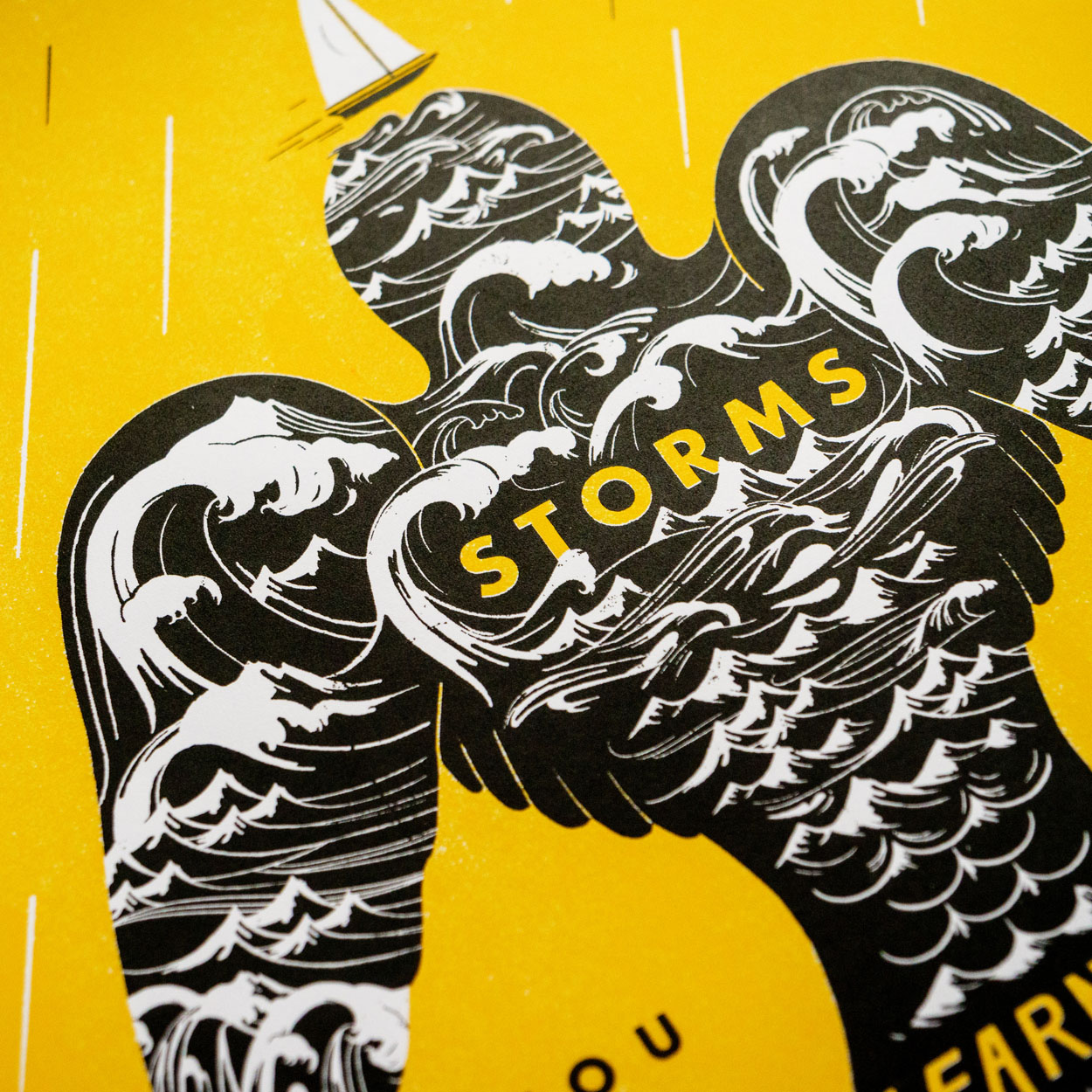 DoNotFearStorms_WBS0501-SOCIAL.jpg