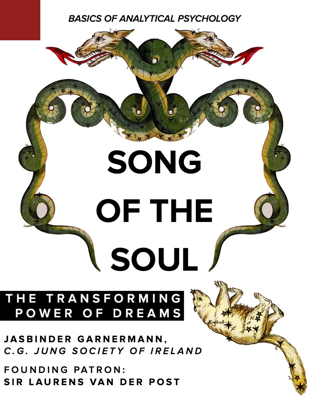 Song of The Soul.jpg