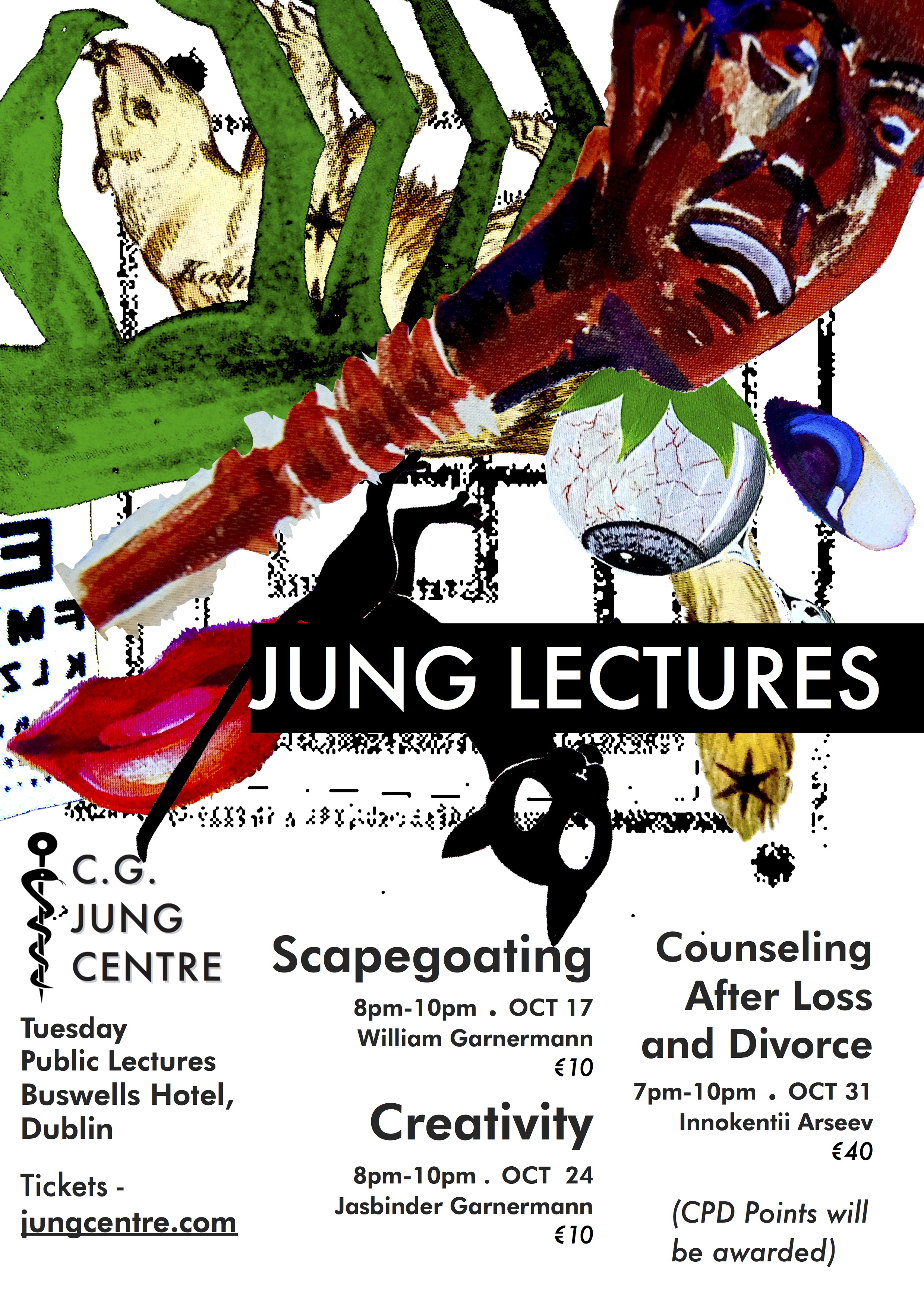 JUNG LECTURES FALL 2017.jpg