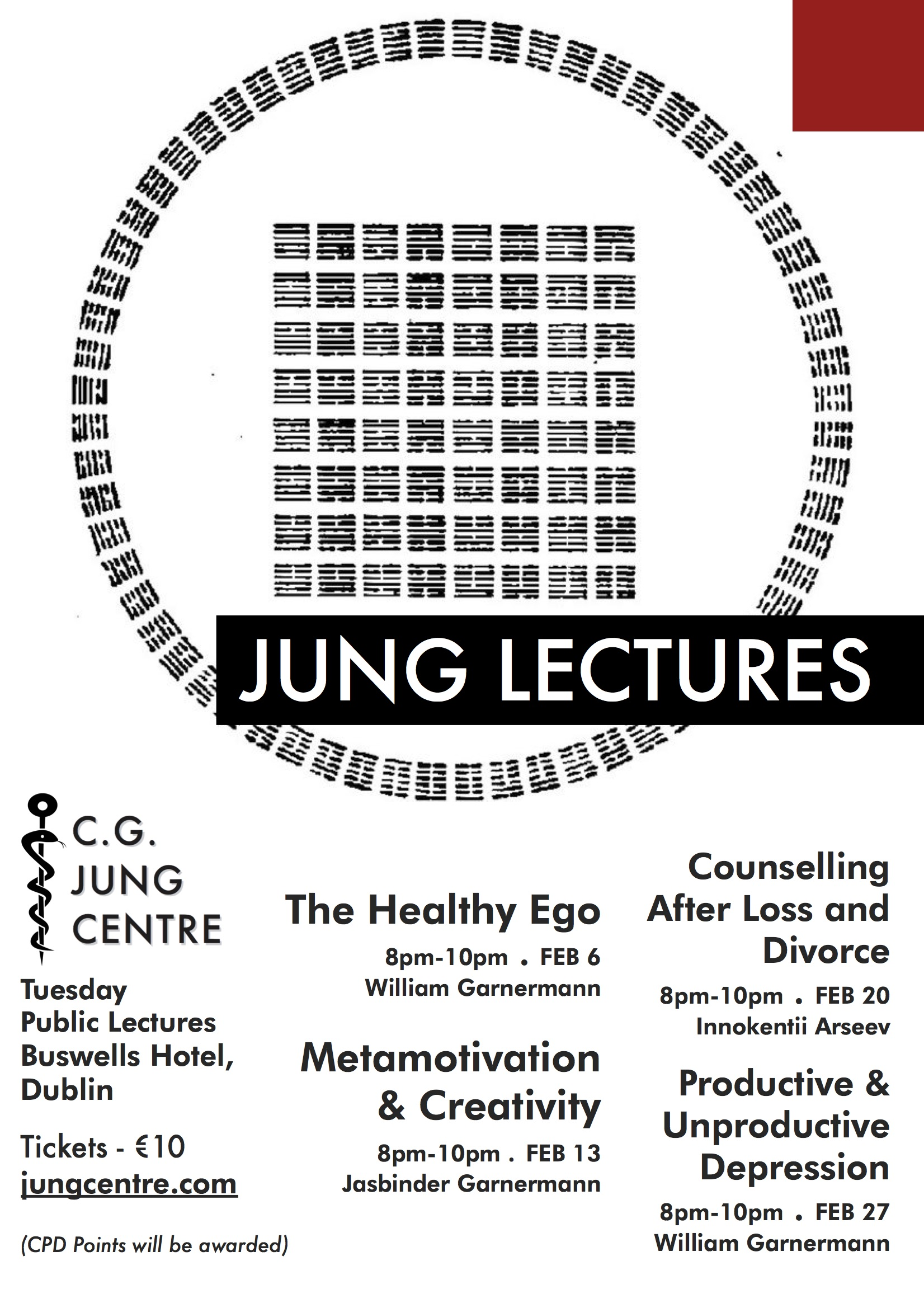 JUNG LECTURES Spring 2018.jpg